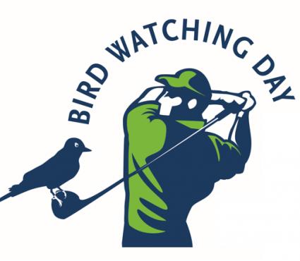BirdWatching Day
