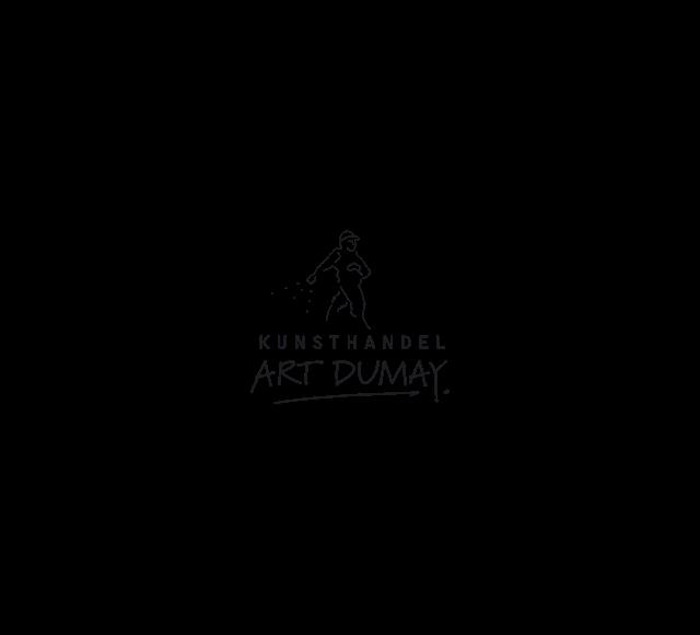 Kunst & Curiosa Event