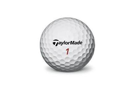 Taylormade DEMO-Dag