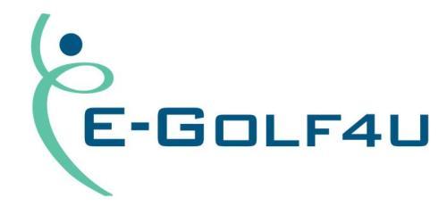logo-egolf4u.jpg