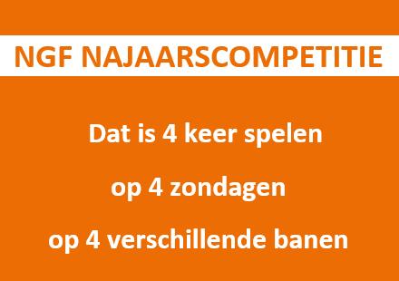 ngf-competitie-najaar.png