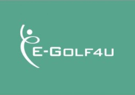 logo-egolf4u-groen.png
