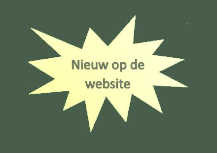 nieuw-op-website.png