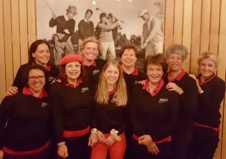 2019-ngf-dames-2-27.jpg