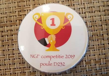 ngf-voorjaar-2019-d2-27-verslag-5-2.jpg