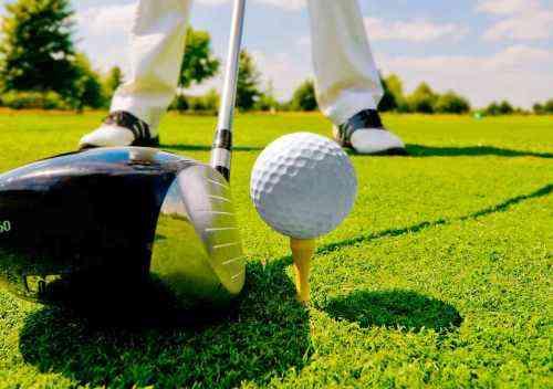 logo-open-golfdagen.jpg