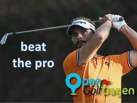 2019-09-07-open-golfdag-01.jpg