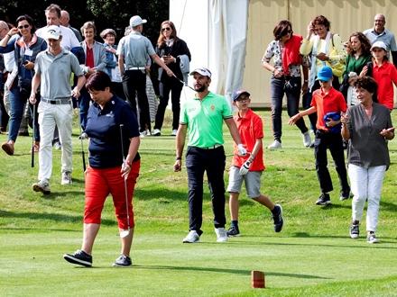 2019-09-07-open-golfdag-02.jpg