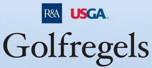 golfregels-1.jpg