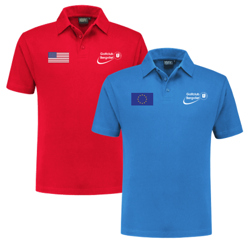rydercup-polo-rood-en-blauw.png