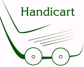 logo-handicart.png