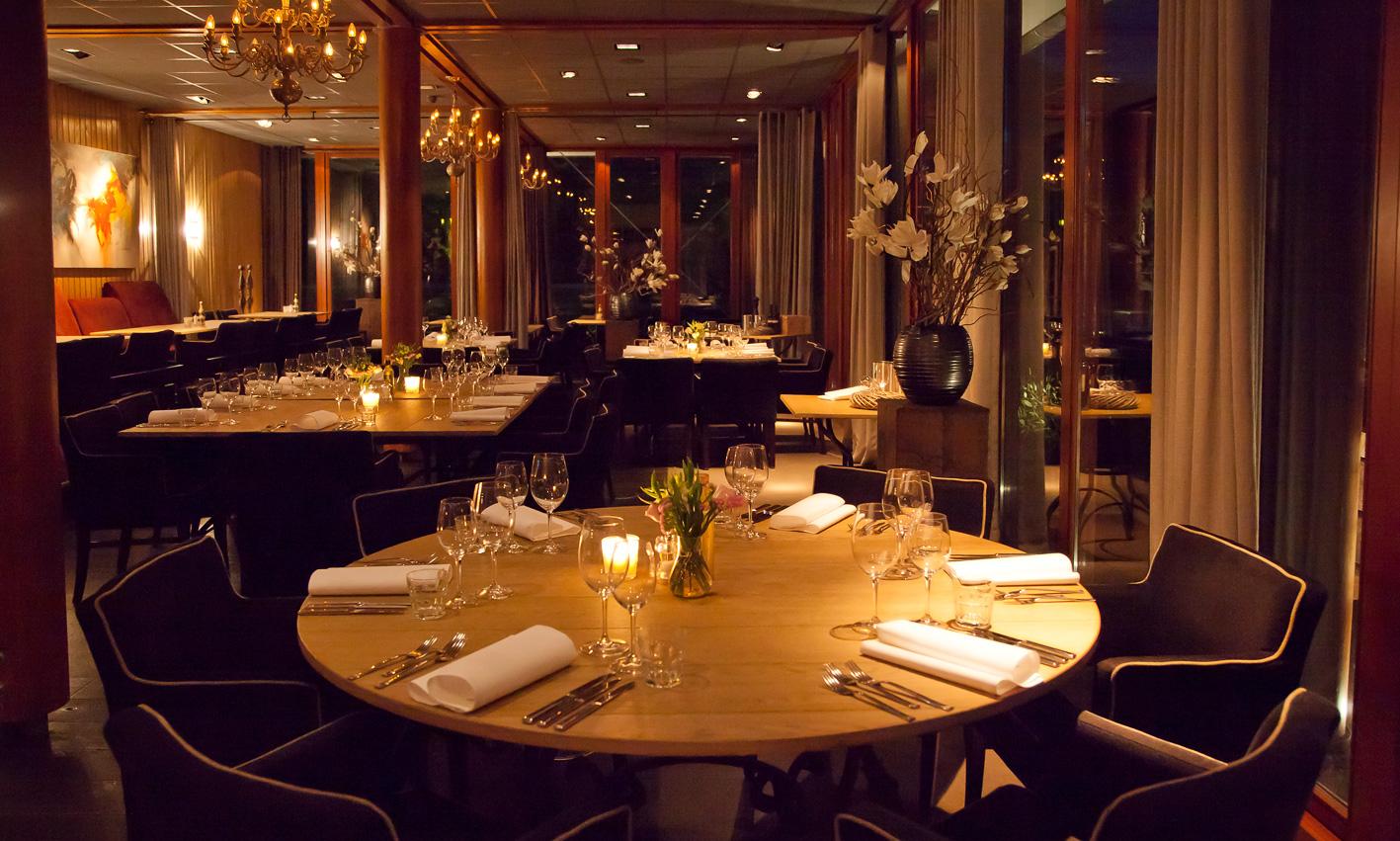restaurant_5161.jpg