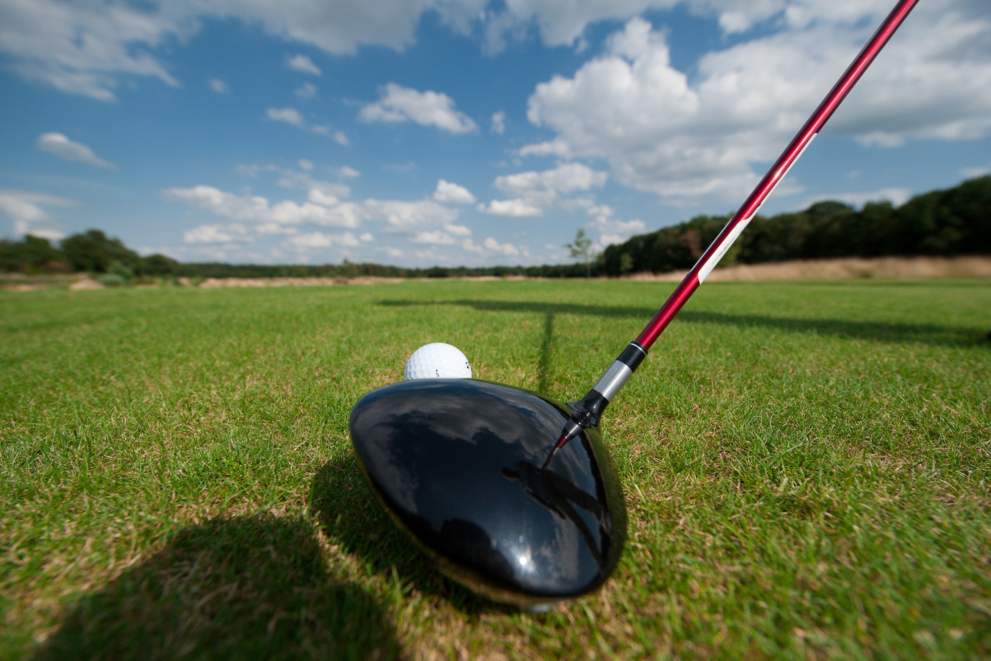 Golfbaan Landgoed Bergvliet (3).jpg