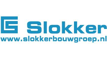 Slokker Bouwgroep B.V. vestiging Breda