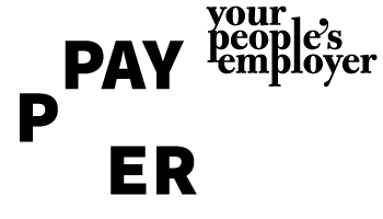 Payper