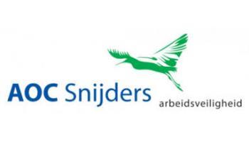 AOC Snijders