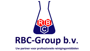 RBC-Group