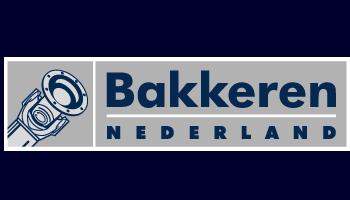 Bakkeren Nederland