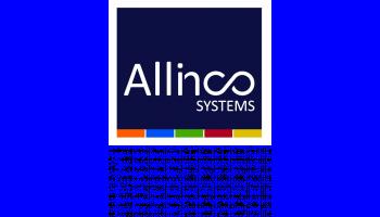 Allinco