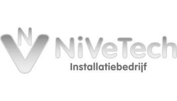 NiVe Tech