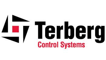 Terberg Control Systems