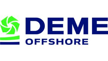 Deme Offshore Group