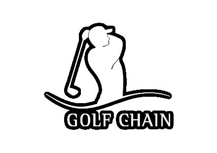 Golfchain-2