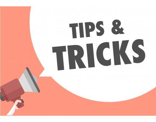 Perfectioneer je swing met deze zeven tips